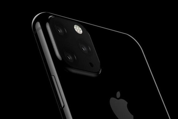Để đưa những tính năng cực hot này lên iPhone, liệu Apple sẽ học hỏi Samsung và Huawei? - Ảnh 1.