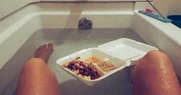 16 con người lười thiên hạ vô địch sẽ giúp bạn biết được muốn ăn mà không cần lăn vào bếp là như thế nào - Ảnh 3.