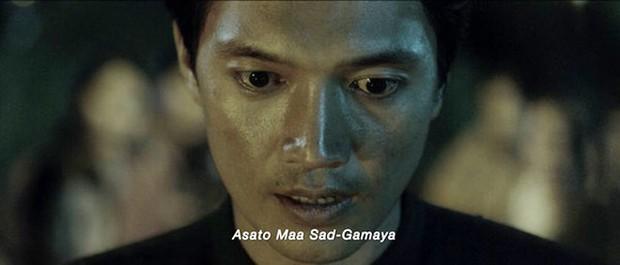 Từ vụ Thiên Linh Cái bị hoãn chiếu rút ra 5 bài học cấm kị cho các nhà làm phim Việt - Ảnh 9.