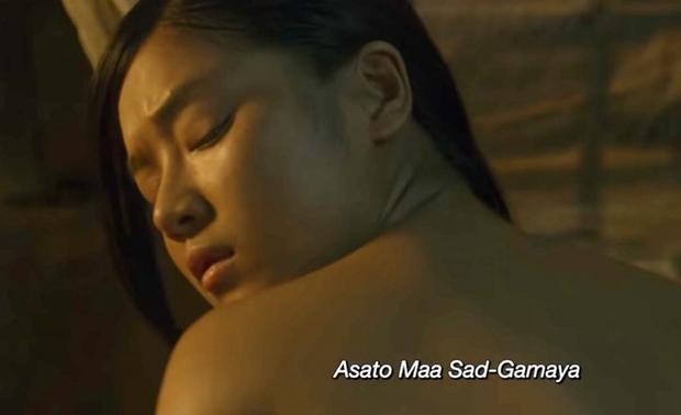 Nóng: Phim kinh dị Thiên Linh Cái bất ngờ dời lịch chiếu, không ra rạp như đã hẹn - Ảnh 5.