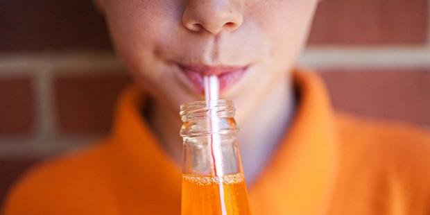 Những kiểu ăn uống xấu đang ngầm tàn phá các cơ quan nội tạng mà bạn không hay biết - Ảnh 8.