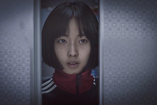 5 năm sau thảm họa chìm phà Sewol, điện ảnh Hàn lên tiếng: Đã đến lúc cần đối diện với nỗi đau! - Ảnh 7.