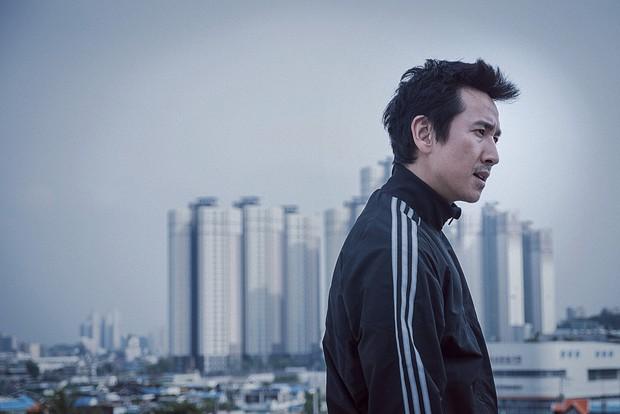 5 năm sau thảm họa chìm phà Sewol, điện ảnh Hàn lên tiếng: Đã đến lúc cần đối diện với nỗi đau! - Ảnh 6.