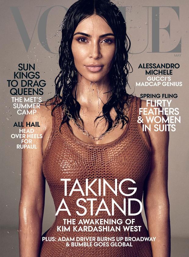 Chiến lược đổi đời của Kim Kardashian: Không phải clip sex, việc làm hầu gái cho Paris Hilton mới là yếu tố quyết định - Ảnh 10.