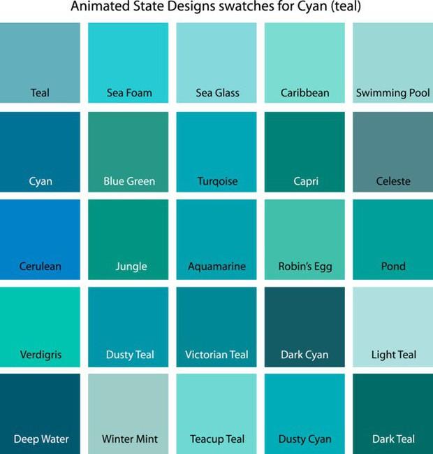 Cãi nhau ỏm tỏi về chiếc ốp lưng iPhone gây lú: Xanh lá hay xanh biển, nói một lời? - Ảnh 2.