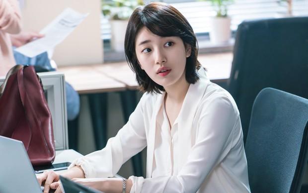 Netizen Hàn tranh cãi vì thù lao khủng của diễn viên: Sao trả nhiều thế, tăng lương cho nhân viên đoàn đi! - Ảnh 6.