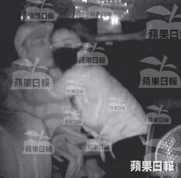"""""""Khuynh quốc khuynh thành"""" thời son trẻ, 6 đại mỹ nhân Trung lại thất bại khi lấy chồng xuất chúng: Ngoại tình gay cấn, bạo lực, tính kế - Ảnh 30."""