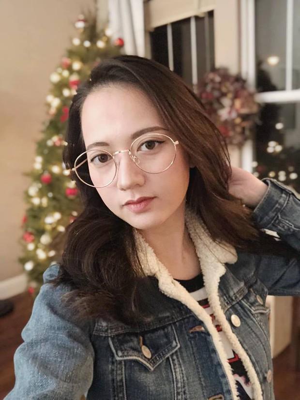 Showbiz Việt chứng kiến nhiều màn lột xác ngoạn mục, khác biệt đến khó tin của dàn sao nhí đình đám một thời - Ảnh 15.
