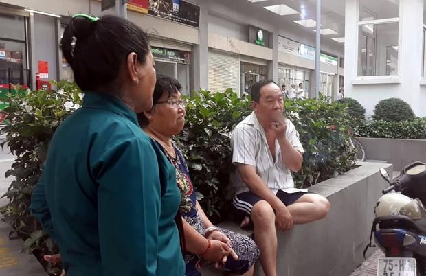 """Thêm nhiều người ký vào đơn yêu cầu khởi tố ông Nguyễn Hữu Linh: """"Hành vi này phải trừng trị thật nghiêm"""" - Ảnh 1."""
