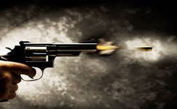 Hải Phòng: Mâu thuẫn vay mượn tiền, thanh niên nổ súng khiến 4 người nhập viện - Ảnh 1.