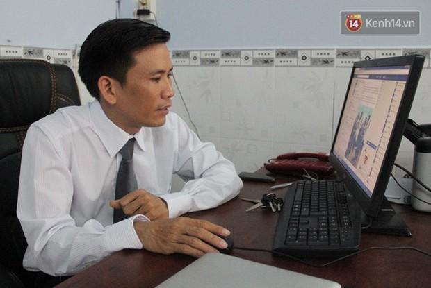 Cư dân chung cư Galaxy 9 đồng loạt ký đơn yêu cầu nhanh chóng khởi tố ông Nguyễn Hữu Linh - Ảnh 3.