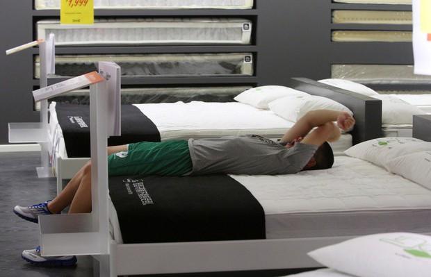 9 tuyệt chiêu kinh doanh giúp IKEA moi được tiền khách hàng mà không gây khó chịu - Ảnh 2.
