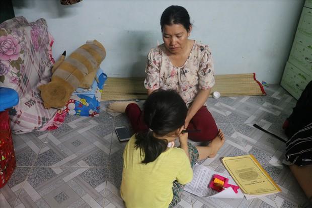 Nghi vấn bé gái 5 tuổi ở nhà một mình, bị U60 xông vào sàm sỡ - Ảnh 3.