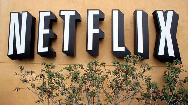 Một cuộc chiến vô cực sắp diễn ra: Netflix chuẩn bị đối đầu với Disney và Apple - Ảnh 6.
