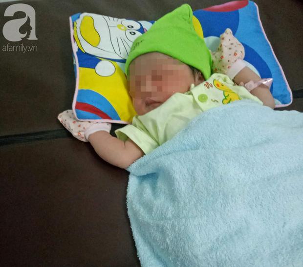 Vụ bé trai 2 tháng tuổi tử vong sau khi tiêm ngừa ở Bình Dương: Sở Y tế nói không liên quan vắc-xin - Ảnh 2.