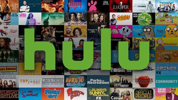 Một cuộc chiến vô cực sắp diễn ra: Netflix chuẩn bị đối đầu với Disney và Apple - Ảnh 5.