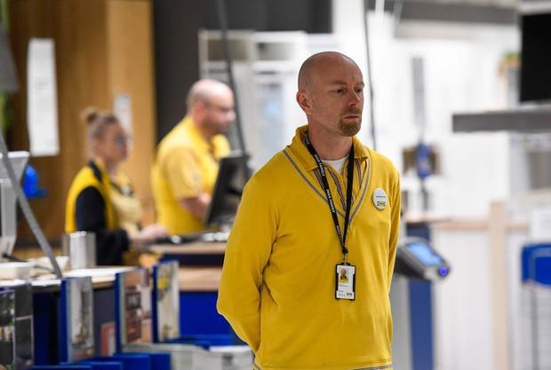 9 tuyệt chiêu kinh doanh giúp IKEA moi được tiền khách hàng mà không gây khó chịu - Ảnh 4.