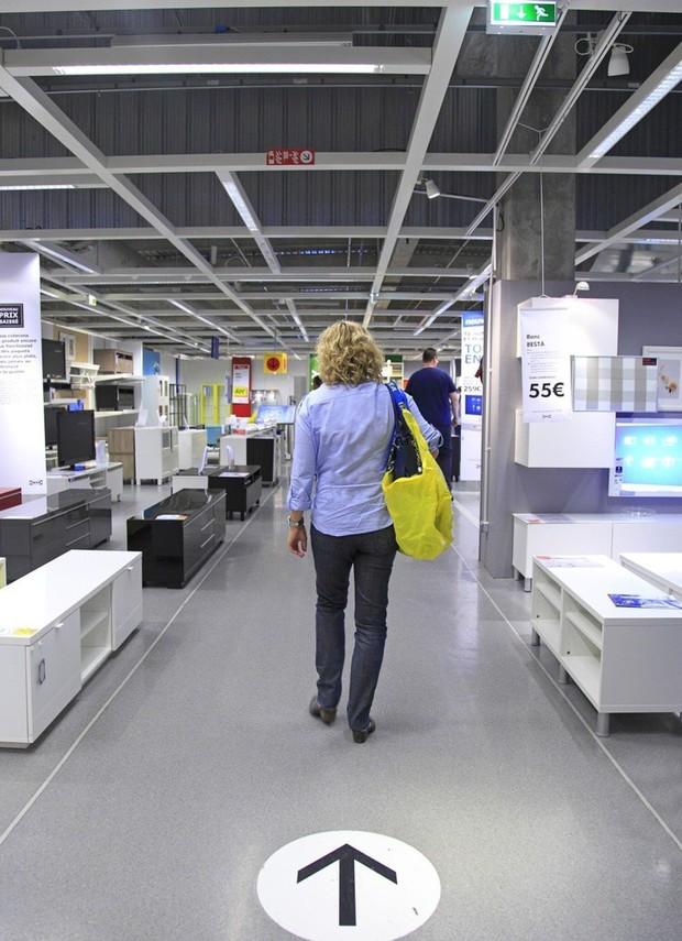9 tuyệt chiêu kinh doanh giúp IKEA moi được tiền khách hàng mà không gây khó chịu - Ảnh 5.