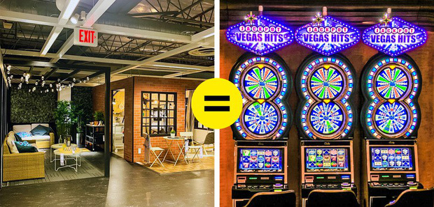 9 tuyệt chiêu kinh doanh giúp IKEA moi được tiền khách hàng mà không gây khó chịu - Ảnh 8.