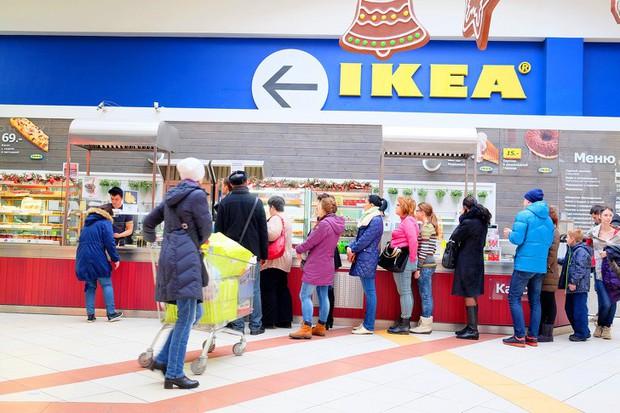 9 tuyệt chiêu kinh doanh giúp IKEA moi được tiền khách hàng mà không gây khó chịu - Ảnh 9.