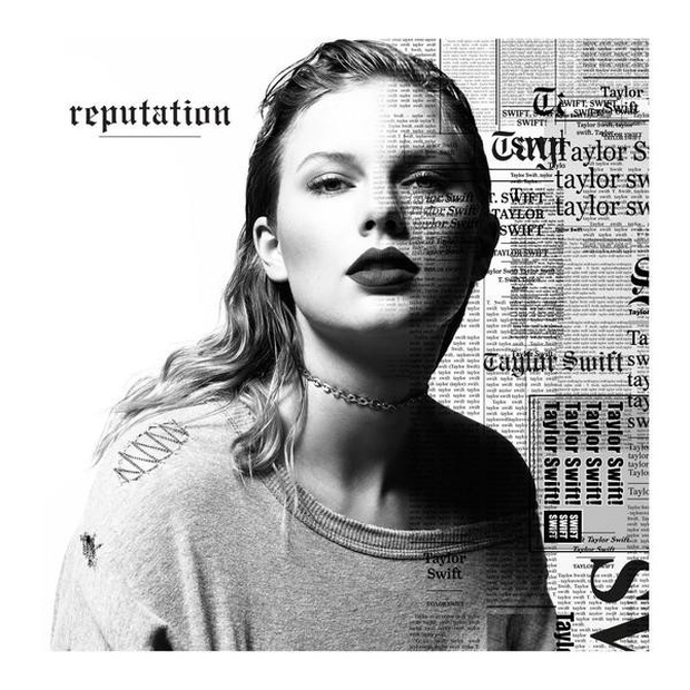 Suốt 13 năm qua, Taylor Swift thay đổi ra sao trên từng chặng đường âm nhạc của mình? - Ảnh 11.
