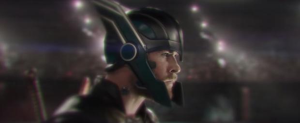 Xúc động với clip siêu hoành tráng tái hiện 11 năm của fan siêu anh hùng Marvel - Ảnh 3.