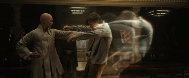 Xúc động với clip siêu hoành tráng tái hiện 11 năm của fan siêu anh hùng Marvel - Ảnh 6.