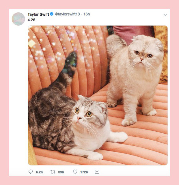 Cuộc chiến căng thẳng: Kim song kiếm hợp bích cùng Kylie Jenner quyết chiếm trọn spotlight của Taylor Swift - Ảnh 6.