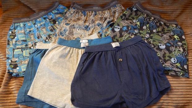 Sử dụng quần lót hợp lí cũng là cách để yêu thương cậu nhỏ của mình - Ảnh 5.