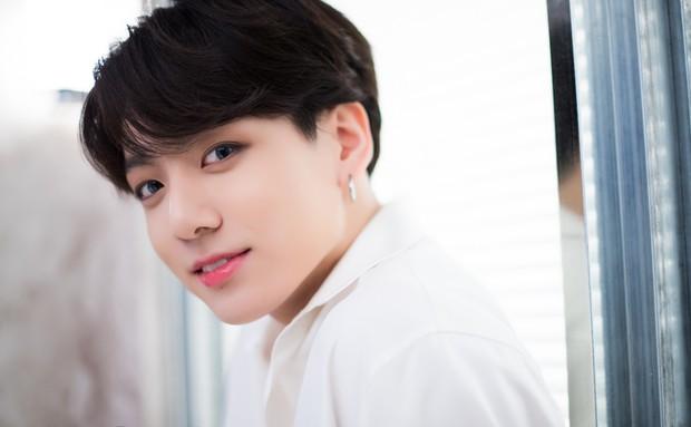 BTS bày tỏ tham vọng đánh bại EXO và GOT7 tại BBMAs 2019, úp mở về album tiếp theo khiến fan cực hóng - Ảnh 4.
