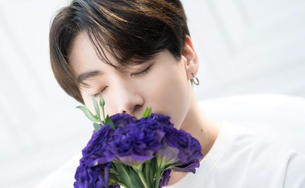 BTS bày tỏ tham vọng đánh bại EXO và GOT7 tại BBMAs 2019, úp mở về album tiếp theo khiến fan cực hóng - Ảnh 6.
