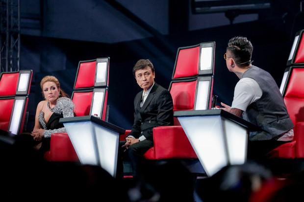 Running Man, Người ấy là ai, Giọng hát Việt... nối nhau trên bảng top trending, thời hoàng kim TV Show đã trở lại? - Ảnh 4.