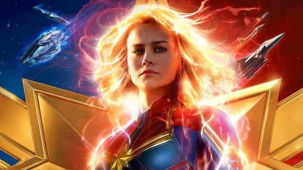 Chủ tịch Kevin Feige: Gã phù thủy chiến lược một tay đưa Marvel từ hãng phim độc lập bé tí thành đế chế Hollywood - Ảnh 9.