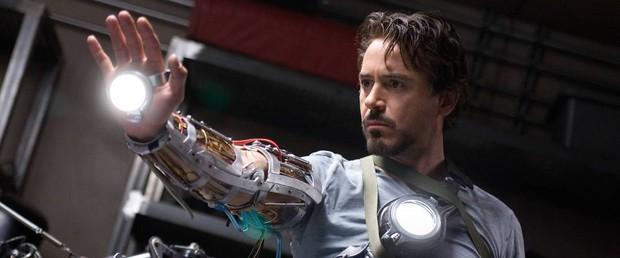 Chủ tịch Kevin Feige: Gã phù thủy chiến lược một tay đưa Marvel từ hãng phim độc lập bé tí thành đế chế Hollywood - Ảnh 1.