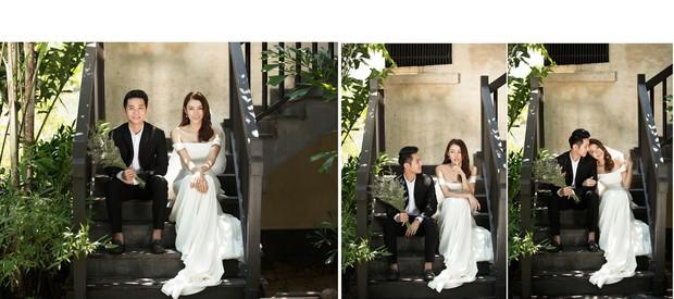 Còn 8 tháng nữa mới hết năm 2019 nhưng Vbiz đã chuẩn bị chờ đón 3 đám cưới hoành tráng của sao Việt - Ảnh 4.