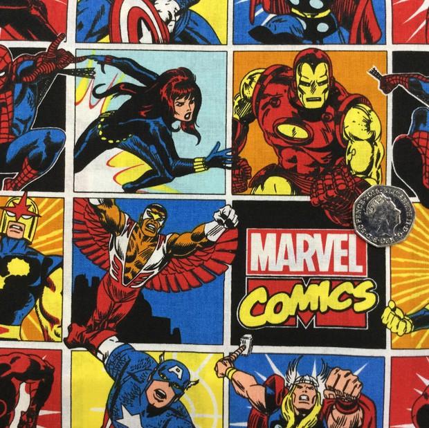 Chủ tịch Kevin Feige: Gã phù thủy chiến lược một tay đưa Marvel từ hãng phim độc lập bé tí thành đế chế Hollywood - Ảnh 7.