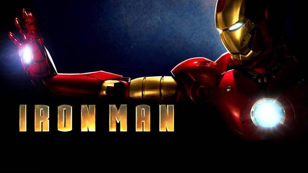 Chủ tịch Kevin Feige: Gã phù thủy chiến lược một tay đưa Marvel từ hãng phim độc lập bé tí thành đế chế Hollywood - Ảnh 2.