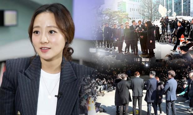 Nóng: Nạn nhân kể lại toàn bộ việc bị Jung Joon Young, Choi Jong Hoon và 3 thành viên chatroom hiếp dâm tập thể - Ảnh 3.