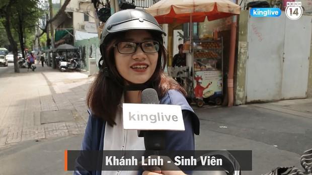 Clip nỗi niềm chị em Sài Gòn những ngày nóng đổ lửa: Có ai muốn mặc nguyên combo ninja ra đường như thế này đâu! - Ảnh 5.