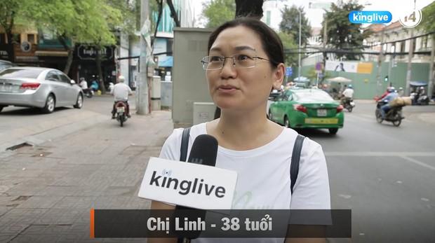Clip nỗi niềm chị em Sài Gòn những ngày nóng đổ lửa: Có ai muốn mặc nguyên combo ninja ra đường như thế này đâu! - Ảnh 6.