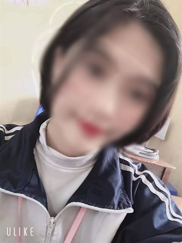 Nữ sinh lớp 12 đã gửi khoảng 400 tin nhắn giải thích với bạn trai việc bị cưỡng ép trước khi nhảy cầu tự tử ở Bắc Ninh - Ảnh 1.