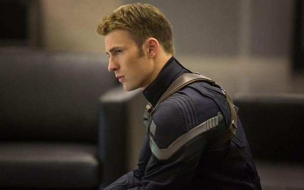 Choáng với ngoại hình cực phẩm của dàn tài tử bom tấn Avengers: Endgame thời trẻ: Captain không hút bằng Iron Man? - Ảnh 2.