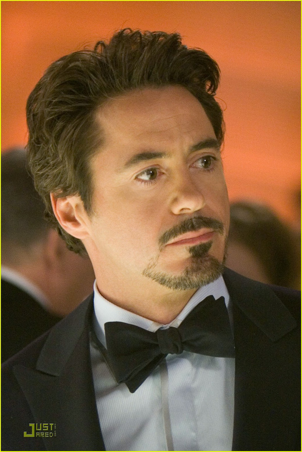 Choáng với ngoại hình cực phẩm của dàn tài tử bom tấn Avengers: Endgame thời trẻ: Captain không hút bằng Iron Man? - Ảnh 19.
