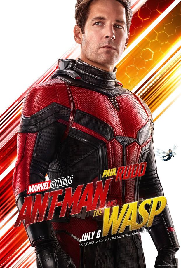 Choáng với ngoại hình cực phẩm của dàn tài tử bom tấn Avengers: Endgame thời trẻ: Captain không hút bằng Iron Man? - Ảnh 35.