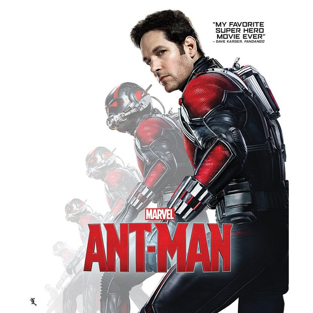 Choáng với ngoại hình cực phẩm của dàn tài tử bom tấn Avengers: Endgame thời trẻ: Captain không hút bằng Iron Man? - Ảnh 34.
