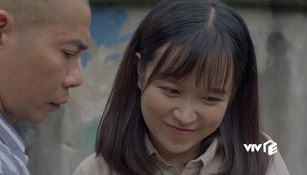 Kết phim của Những Cô Gái Trong Thành Phố đơn giản như một... bài thuyết trình nhóm - Ảnh 3.
