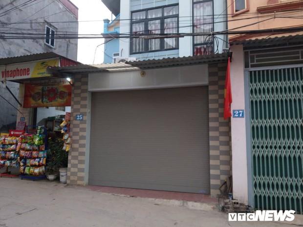 Nghi vấn Phó giám đốc Sở GD&ĐT Sơn La chạy điểm cho con: Hàng xóm ngỡ ngàng - Ảnh 1.