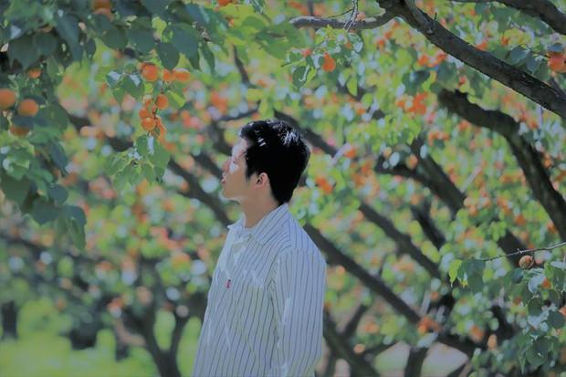 Những giáo sư, tiến sĩ vạn người mê của Việt Nam: Học thức đầy mình lại còn đẹp trai phong độ hết phần người khác - Ảnh 12.
