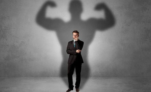 Càng thành công, càng dễ mắc 5 sai lầm tai hại này: Người giỏi sẽ nhanh chóng thừa nhận, trốn tránh cả đời chỉ biến bạn thành kẻ yếu kém không hơn! - Ảnh 5.