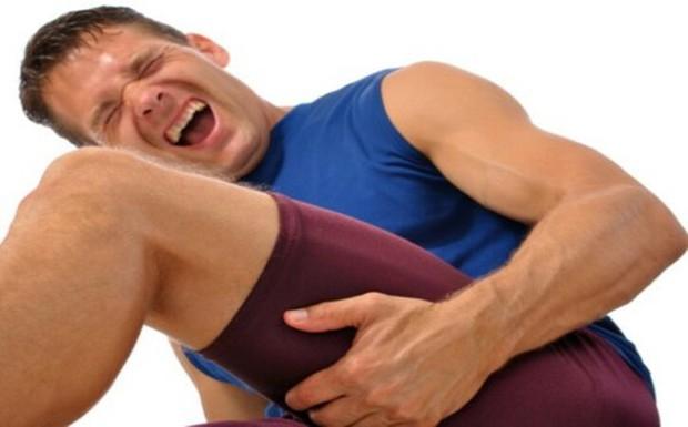 8 dấu hiệu cảnh báo cơ thể nhiễm ký sinh trùng - Ảnh 8.